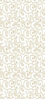 時尚設計紙 miyabi (花紋) 時尚圖案紙 (紙,將 ji紙、 顏色、 圖案、 圖案 / 現代 / 時尚 / SIP / 存儲)