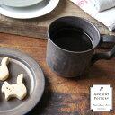福ふく ねこ(猫)メッセージマグカップ(心ぽかぽか夢ごこち)プレゼント ギフト 贈リ物 祝 お祝い 記念品