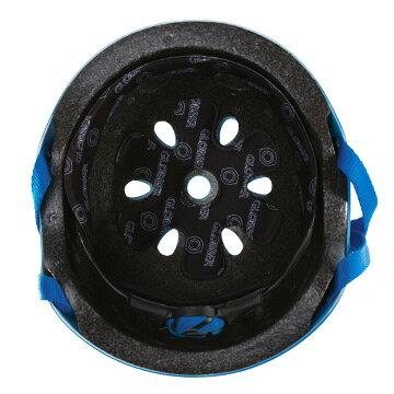 GLOBBER(グロッバー)ヘルメット(ヘルメットGLOBBERグロッバー保護安全自転車子供用キッズスクーターキックスケーターキックボードフランスライダースケートボードトレーニング誕生日プレゼントギフト)