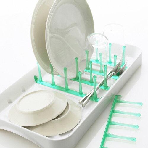 キッチン整理用品, 水切りラック ImD() Nip