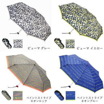 Knirps(クニルプス)X1(エックスワン)(x-1折り畳み傘日傘晴雨兼用コンパクトおしゃれ梅雨)【05P03Dec16】