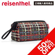http://image.rakuten.co.jp/sixem-shop/cabinet/reisenthel_img3/99180039sale40.jpg