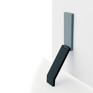 tidy(ティディ)DoorStop ドアストッパー(シンプル ミニマル)