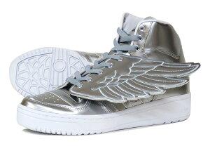 【送料無料】adidas JS WINGS METAL 【adidas Originals】【…