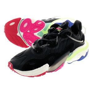 【毎日がお得!値下げプライス】adidas TORSION X アディダス トーション X CORE BLACK/GREY SIX/HI-RES YELLOW ee4884