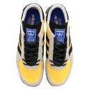 【毎日がお得!値下げプライス】adidas MARATHON TR アディダス マラソン TR SOLAR GOLD/CORE BLACK/CLEAR BROWN fw9172 2