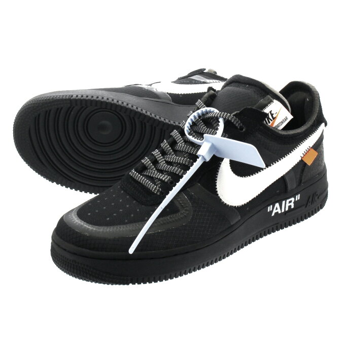d56753a94af LOWTEX PLUS  NIKE AIR FORCE 1 LOW Nike air force 1 low off-white ...