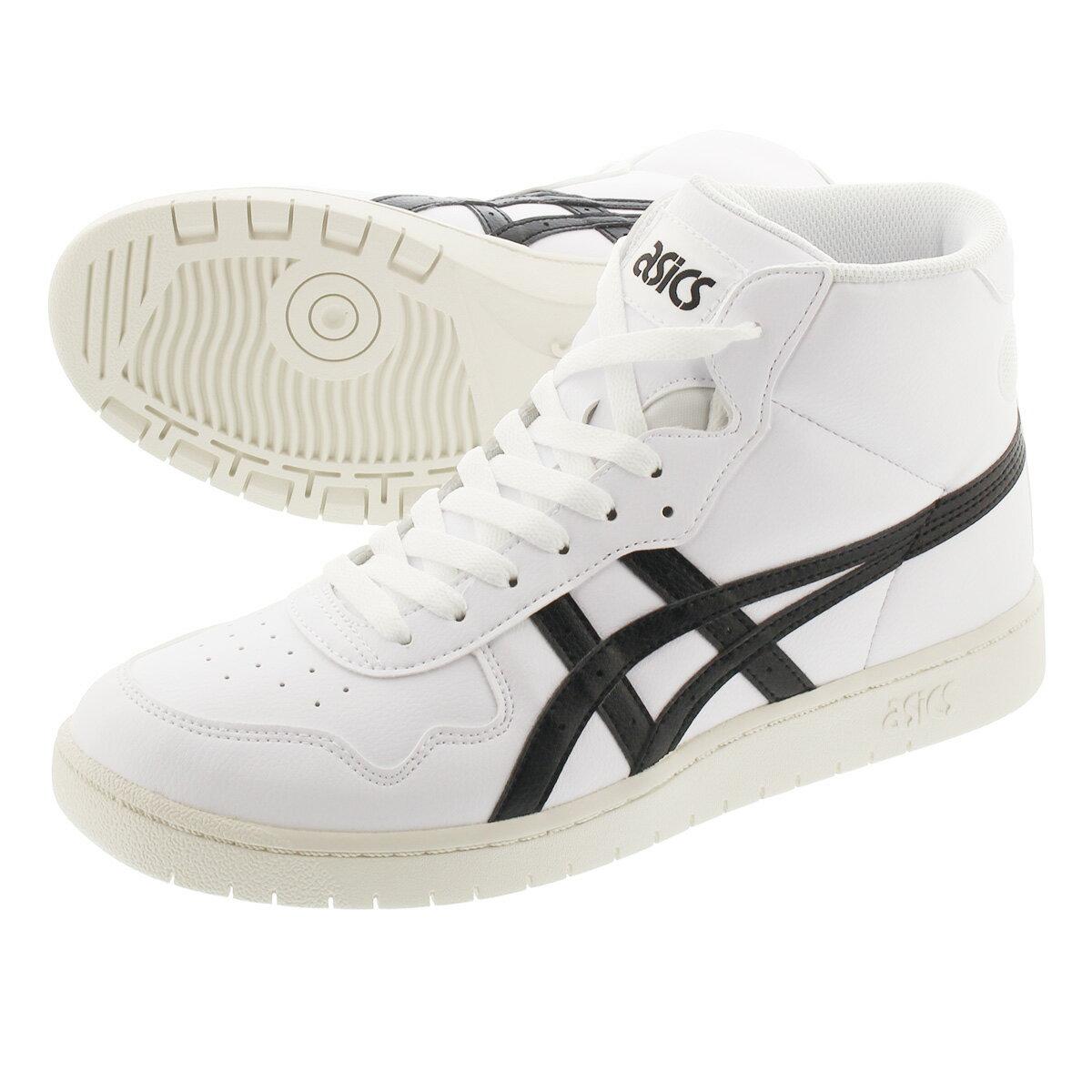 メンズ靴, スニーカー ASICS SPORTSTYLE JAPAN L WHITEBLACK 1191a313-101