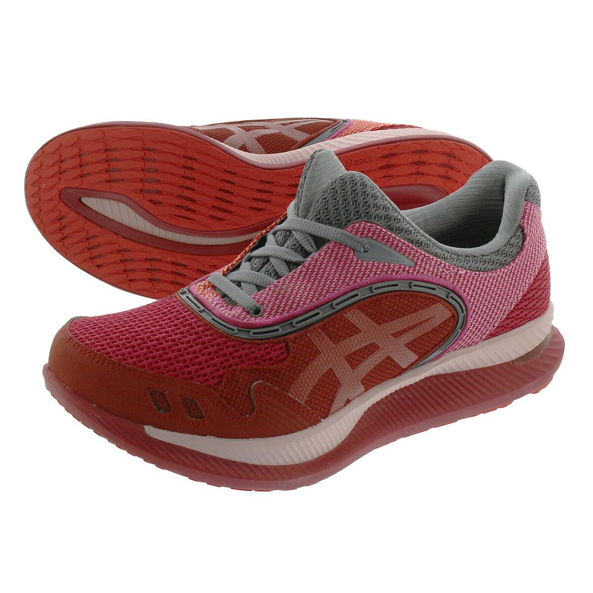 メンズ靴, スニーカー ASICS SPORTSTYLE GEL-GLIDELYTE III KIKO KOSTADINOV 3 RED BUDFIRED BRICK 1202a002-600