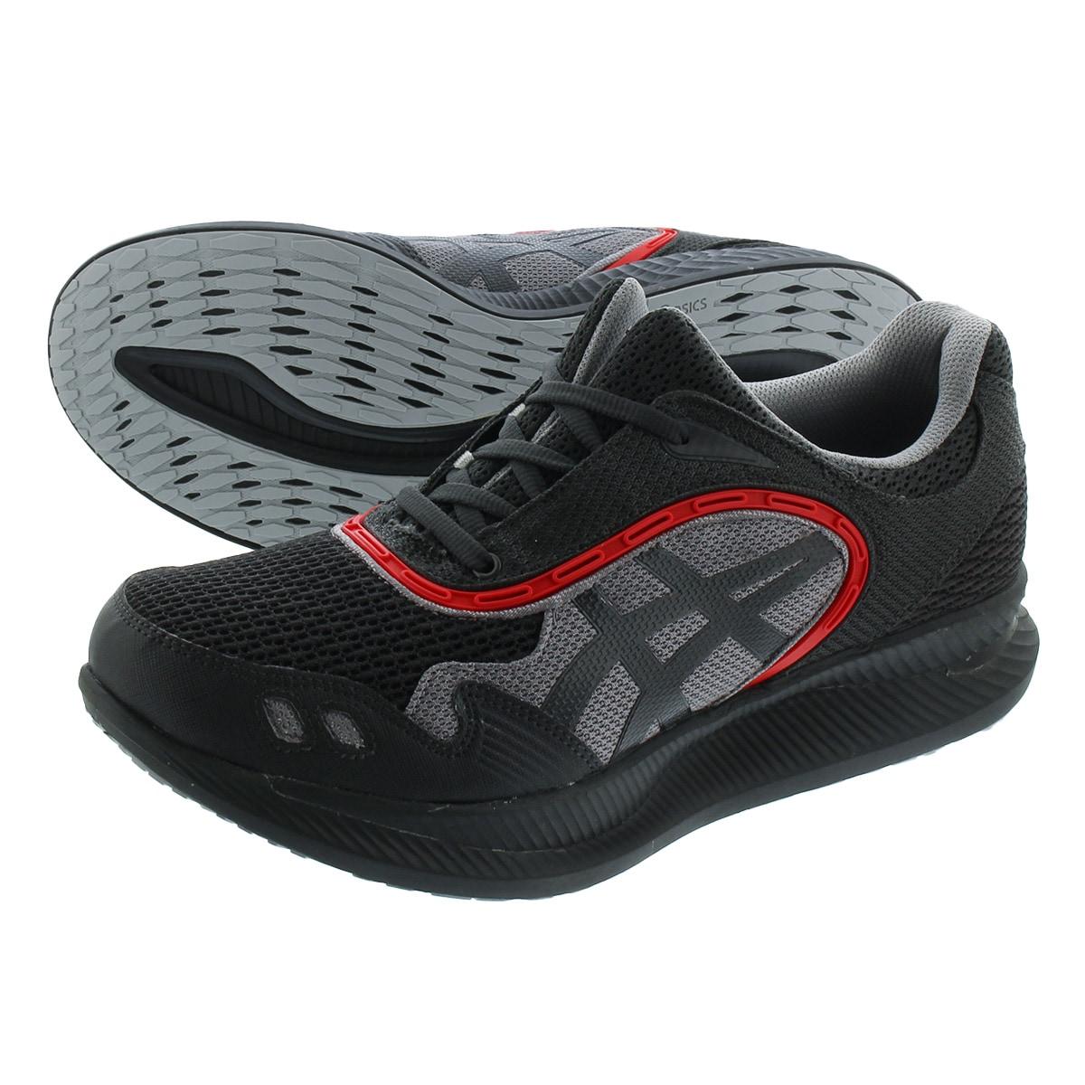 メンズ靴, スニーカー ASICS SPORTSTYLE GEL-GLIDELYTE III KIKO KOSTADINOV 3 ASPHALTHIGH RISE 1203a015-020