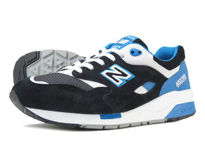 【送料無料】【NEW bALANCE ニューバランス】メンズ 靴 スニーカー cm1600bw【送料無料】NEW BA...