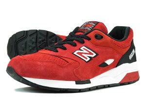 【送料無料】【NEW bALANCE ニューバランス】メンズ 靴 スニーカー cm1600rb【送料無料】NEW BA...