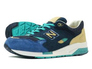 【送料無料】【NEW BALANCE ニューバランス】メンズ靴 スニーカー cm1600ss【送料無料】NEW BAL...