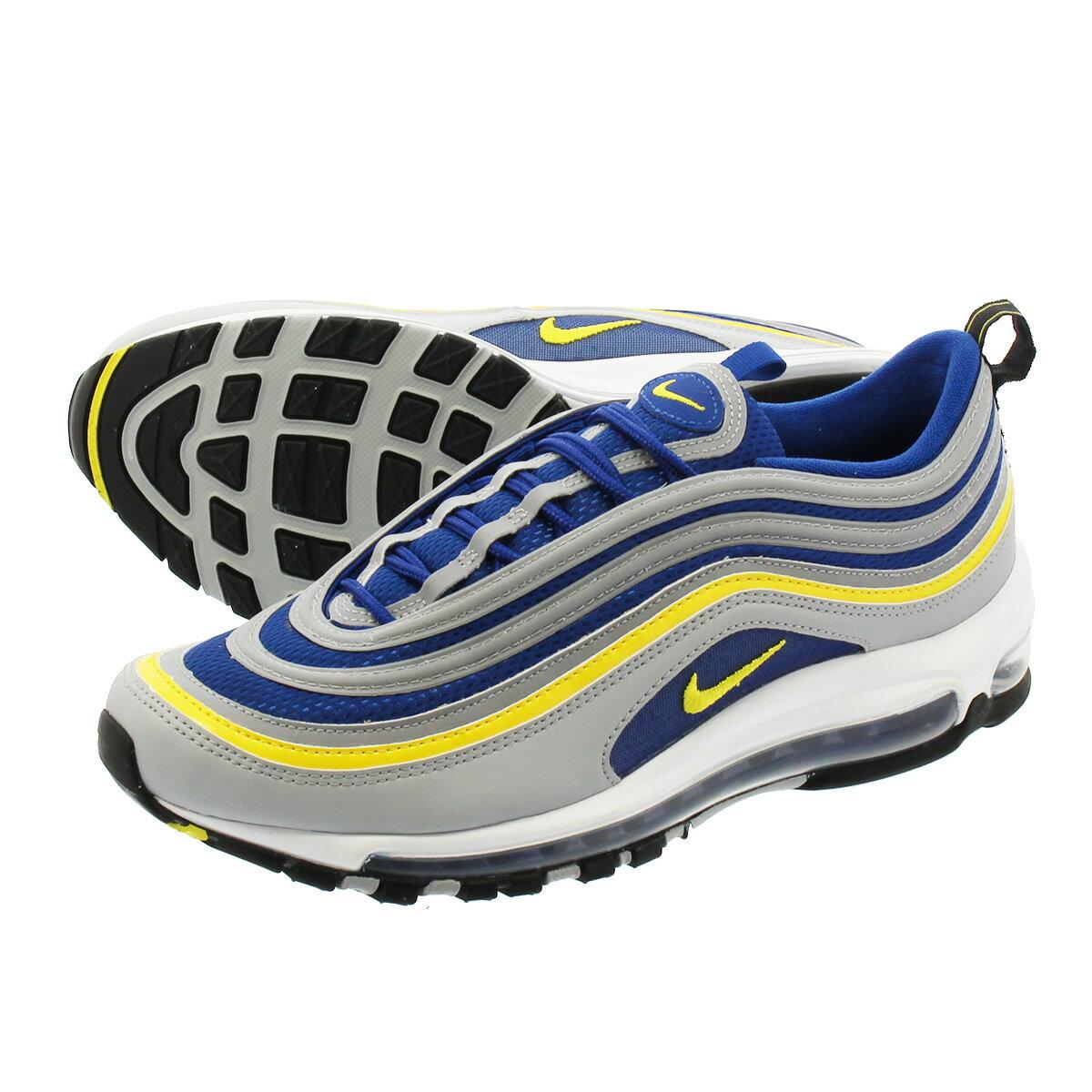 Basket Nike Air Max 97 921826 006 chaussures | Rakuten