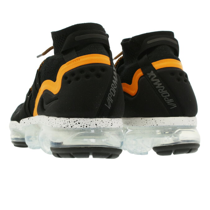05819d08b8c LOWTEX PLUS  NIKE AIR VAPORMAX FLYKNIT UTILITY Nike vapor max fried ...