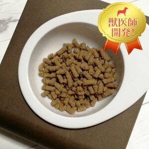 犬用食事療法食・デイリースタイル皮膚サポート300g入り