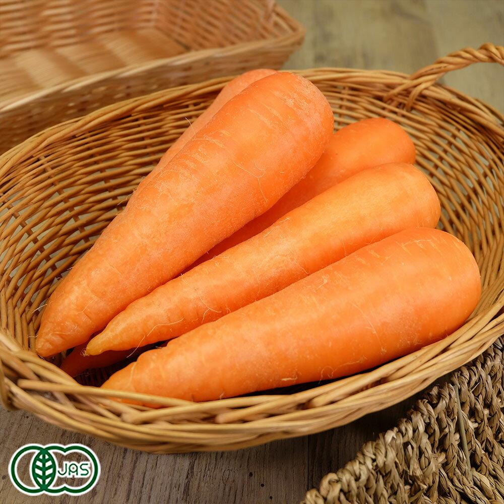 野菜・きのこ, にんじん  A10kg ML JAS ( )