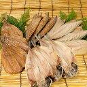 熱海 干物