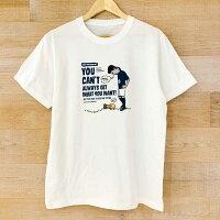 soccerjunkyTシャツ