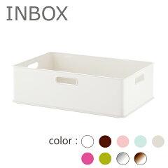 【キャンペーン】【12個セット】【送料無料】 カラーボックス収納&小物整理ボックス squ+イ…