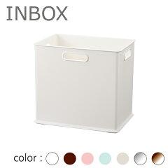 【キャンペーン】【12個セット】【送料無料】squ+インボックス SD【ホワイト ブラウン ウ…