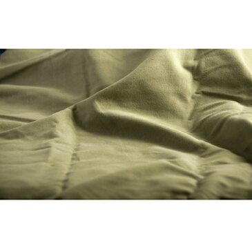 シートゥサミットSEA TO SUMMITDryLiteタオル(抗菌加工)Lサイズ