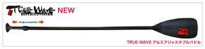 SUPスタンドアップパドルボードPROLINEプロラインファイバーアジャスタブルパドル(長さ170-210cm)