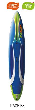 """スタンドアップパドルサーフィンNSP12'0""""CruiserSUPOxygenInflatable"""