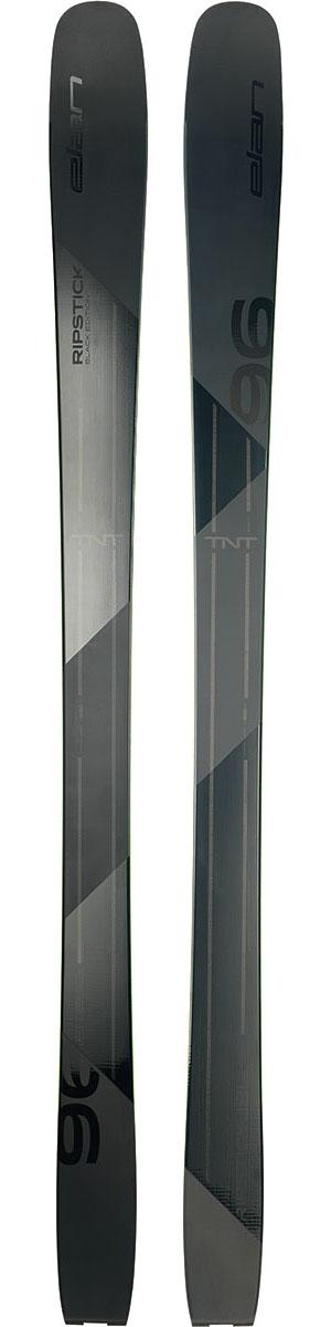17-18アトミックatomicREDSTERG9FISW+X16VAR(金具付き)