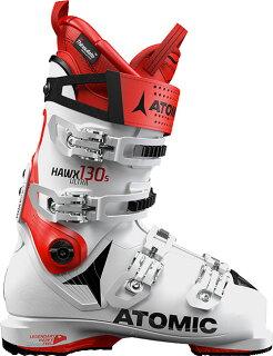 アトミック HAWX ULTRA スキーブーツ【2018-2019】