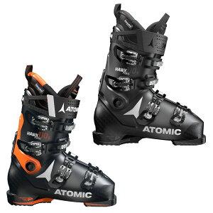 19-20ATOMIC アトミックHAWX PRIME 110sホークスプライム110S