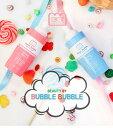 【1+1】マジックバブルエッセンスパック BAKER7 50ml BK7 Magic Bubble Essence Pack ジュイパック 韓国コスメ 炭酸パック 美肌 炭酸 韓国コスメ 韓国化粧品 韓国マスクパック 韓国 人気 話題 流行 2