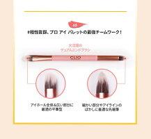 https://image.rakuten.co.jp/skindesign/cabinet/06841053/07063683/imgrc0091917560.jpg
