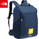 THE NORTH FACE ノースフェイス K Rectang 〔D...