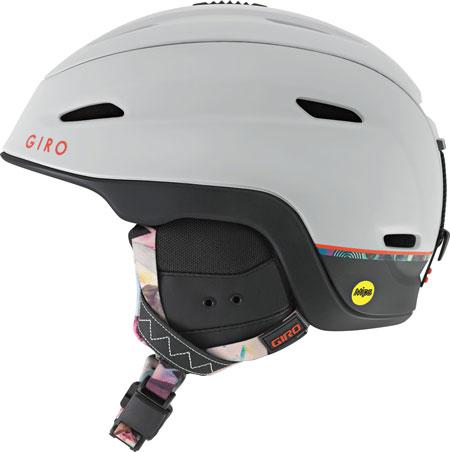 https://item.rakuten.co.jp/skishopsapporo/to2017080701-44/