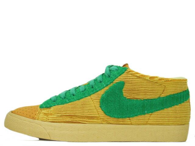 メンズ靴, スニーカー NIKE BLAZER MID BY YOU CI1066-994 Cactus Plant Flea Market CPFM