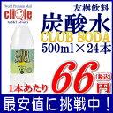 Cs50024g-66