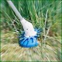 【送料無料】充電式草刈機 スチールコードレス草刈機(新製品)[KT-505A] スチール・コードレ...