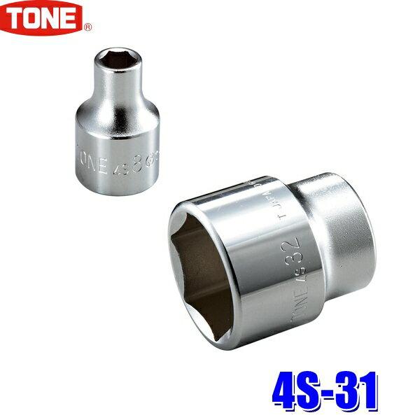 締付工具, ボックスレンチ PT20!22054S-31 31mm