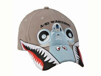 A-10Warthog刺繍帽子