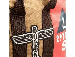 ボーイングB-17バッグ