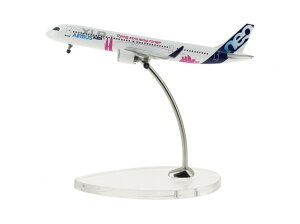 Airbus A321XLR Sydney London 1/400 scale model エアバス 飛行機 ダイキャスト モデル