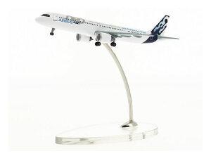 Airbus A321neo long range 1/400 scale model エアバス 飛行機 ダイキャスト モデル