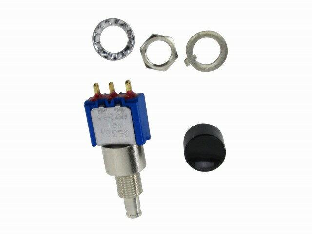 (デビッドクラーク)DAVID CLARK Push Button Switch (09851P-17)