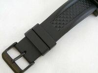 (トリンテック)TrintecZULU-03CockpitStyle腕時計9067VW