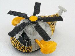 プラモデル・模型, 飛行機・ヘリコプター  k