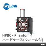 【送料無料】バックパック型Phantom3ソフトキャリーケース