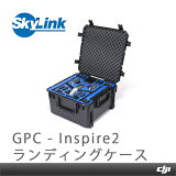 gpci2