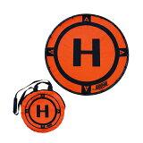 HOODMAN-ヘリポート90