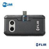 FLIRONEPROサーモグラフィ赤外線カメラ【Android用】USB-C